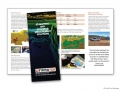 Firmatek Z-Fold Brochure