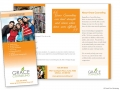 Grace Counseling Tri-Fold Brochure 1