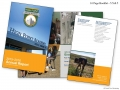 High Point Academy Annual Report Booklet