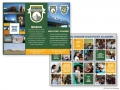 High Point Academy Tri-Fold Brochure