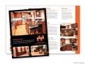 Kona Contractors Brochure 11x17