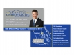 Campbell-Chiropractic-Dr-Darby-Business-Card