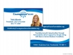 Courageous-Faces-Business-Card