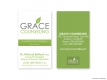 Grace-Counseling-Business-Card