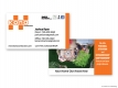 Kona-Contractor-Business-Card