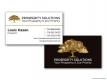 Prosperity-Solutions-Hazen-Business-Card