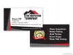 The-Inspection-Company-Business-Card