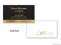 Williams-Jewelers-Business-Card