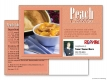 Peach Cobbler PaP