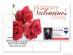 Valentine's Day 2