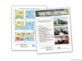 98 Inverness Property Flyer (Katherine McKenna)