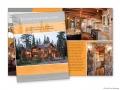 Bright Properties Property Brochure 11x17