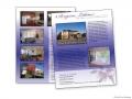 Columbine Brokerage Property Flyer (David L Kahn)
