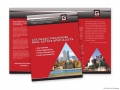 Grillo Commercial Real Estate Property Brochure 11x17