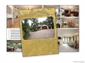 Keller Williams Property Brochure 11x17 (Bob Hara)