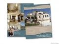 Keller Williams Property Flyer 4 (Laura Stewart)