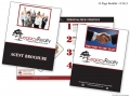 Legacy Realty New Agent Booklet