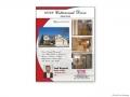 RE/MAX Alliance Property Flyer 1 (Neal Wegener)