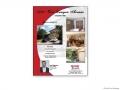 RE/MAX Alliance Property Flyer 2 (Neal Wegener)