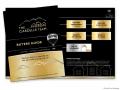 The Ciardella Team Buyers Guide Brochure
