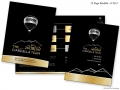 The Ciardella Team Presentation Booklet