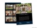 The Kennedy Brokerage Property Flyer 1 (Jack Kennedy)