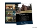 The Kennedy Brokerage Property Flyer 2 (Bonny-Bleu Bower)