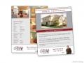The Kuchar Team Property Flyer 1 (Matt Kuchar)