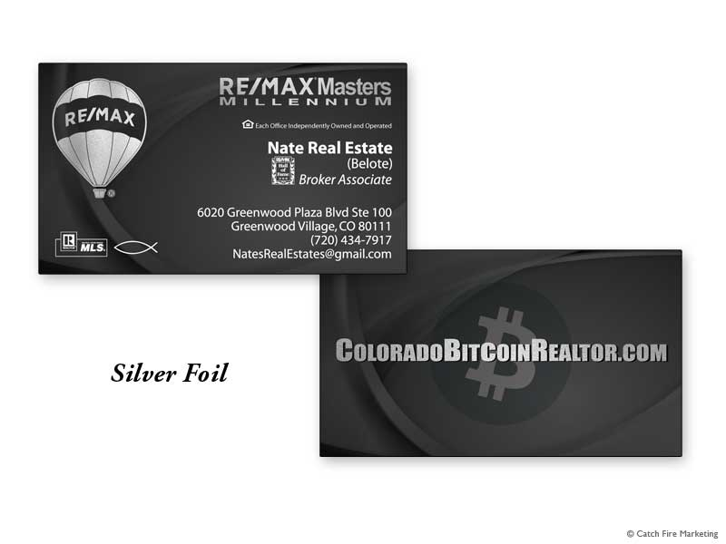Real estate business cards real estate business cards reheart Image collections