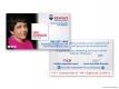 Juhi-Johnson-Business-Card