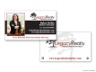 Legacy-Realty-Kulbe-Business-Card