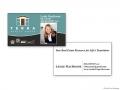 Terra Realty Group Business Card 1 (Leslie MacRossie)