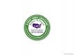 ACE Radon NRPP Certified Sticker