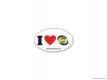 Colorado Escrow Sticker