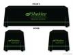 Oakleaf Labs Shaklee Table Drape