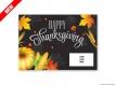 Happy-Thanksgiving-Cornucopia-2019