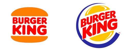 BK-logo-redesign-2011-june-7