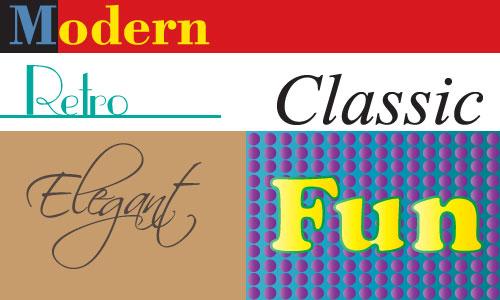 Brand-Identity-graphic