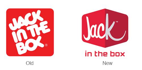 Jack-in-th-box-logo