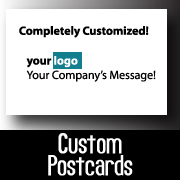 Custom-Postcards--button