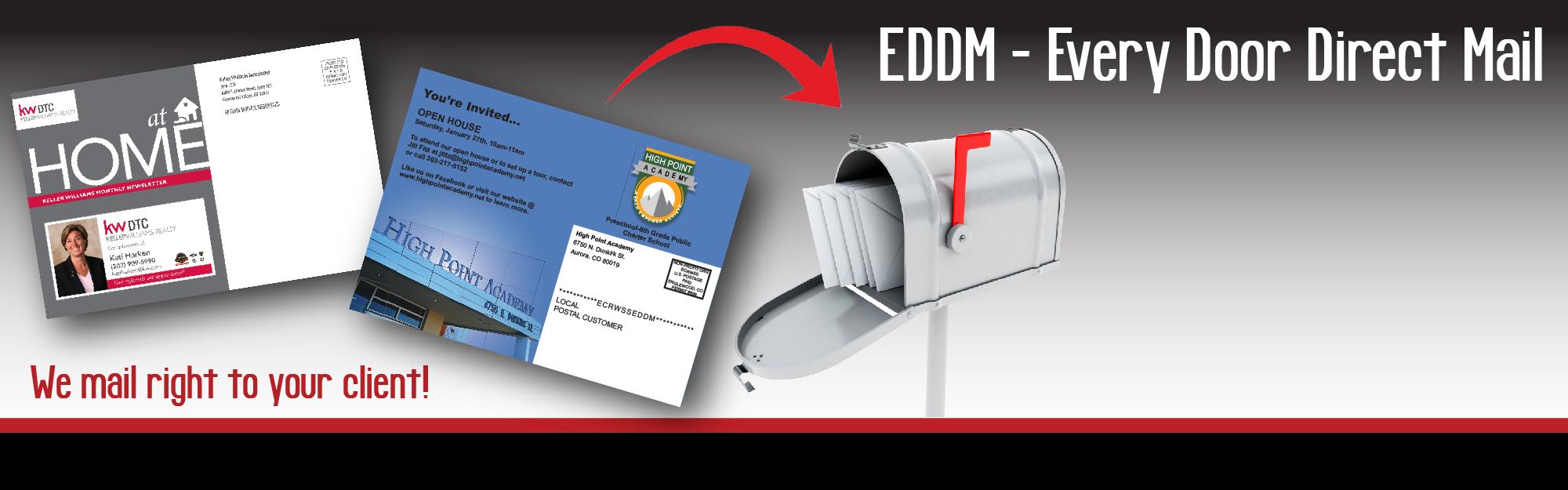 EDDM-Slider-2018-01