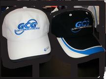 GCG-Hat-2
