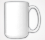 CO MUG icon