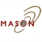 Mason-Embroidery-Logo