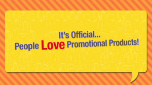 love-promo-products