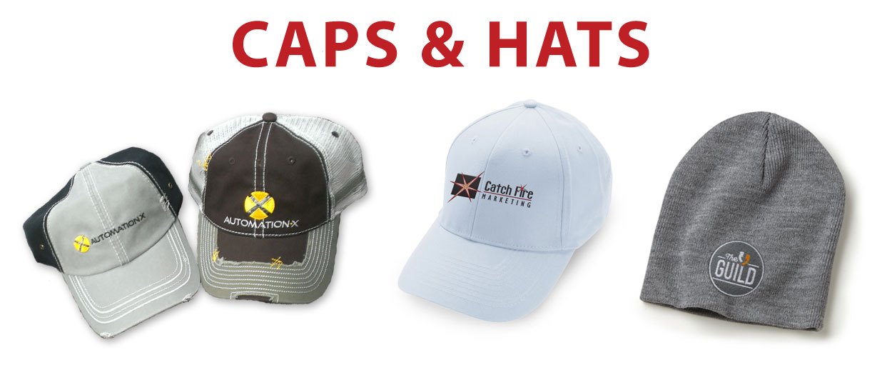 Promotional Caps Denver -Promotional Hats Denver - Centennial e8803308c91